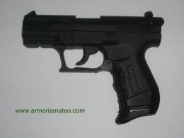 Pistola WHALTER P22 Standar G034953