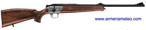 Rifle BLASER R-93 LUXUS CAL. 300 CON MAGNAPORT