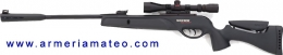 Air Rifle GAMO SOCOM TACTICAL