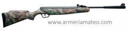 Air Rifle STOEGER X20 Synthetic Camo