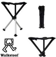 Banquillo plegable Wasktool Basic 50 cm