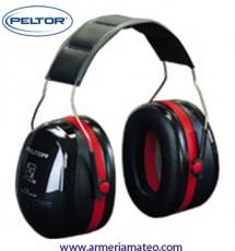 Auricular PELTOR Optime III
