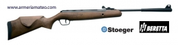 Air Rifle STOEGER X5 Wood
