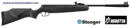 Air Rifle STOEGER X5 Syntetic