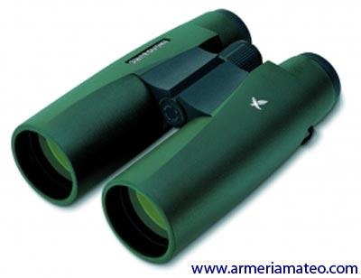 Binocular SWAROVSKI SLC 8X50 B