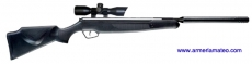 Air Rifle STOEGER X20 SUPRESSOR COMBO