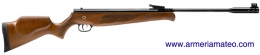 Air Rifle Norica Storm