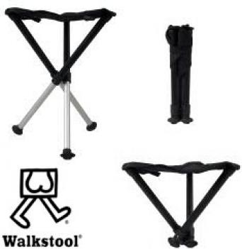 Banquillo plegable Wasktool Basic 60 cm