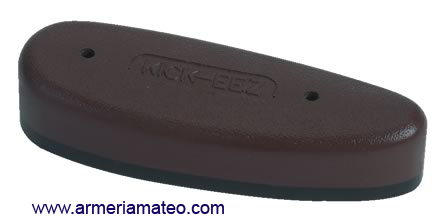 CANTONERA KICK-EZZ ALL PURPOSE 301-6-L