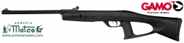 Air Rifle GAMO DELTA FOX GT