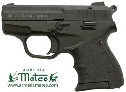 Pistola Zoraki M906