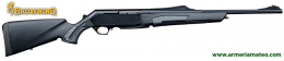 LONGTRAC COMPOSITE FLUTED HC