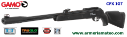 Air Rifle GAMO CFX IGT