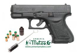 Pistola Detonadora Bruni MINIGAP