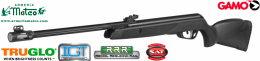 Air Rifle GAMO BLACK 1000 AS IGT