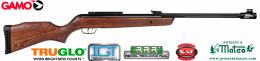Carabina Gamo Hunter 440 AS IGT