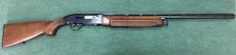 Escopeta BERETTA 303 con Polichoques