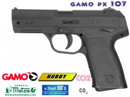 gamo px 107