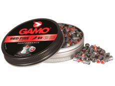 BALINES GAMO RED FIRE 5.5