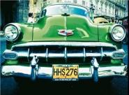 Vintage Car IV
