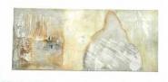 Abstractos II