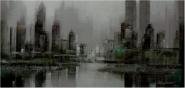 Bahía de Manhattan