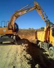 Al servicio de la construcción