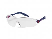 Gafas 3M 2740 Seguridad