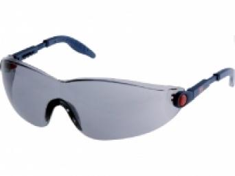 Gafas 3M 2741 Seguridad
