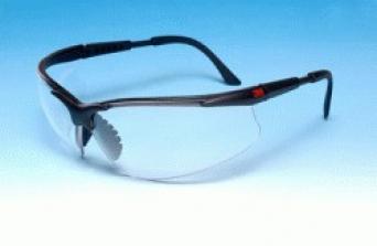 Gafas 3M 2750 Seguridad