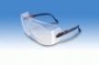 Gafas 3M 2800 Seguridad / Cubre-gafas