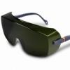 Gafas 3M 2805 Seguridad / Cubre-gafas
