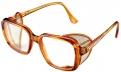 Gafas Medop 031