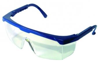 Gafas Medop Flash