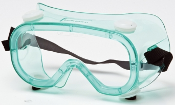 Gafas Medop GP3 Plus