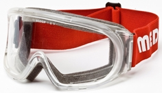 Gafas Medop GP4 GAS