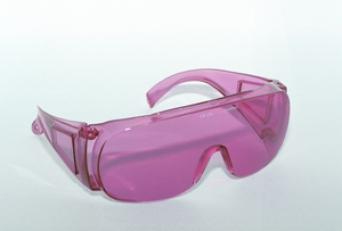 Gafas Medop Laser CO2