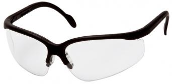 Gafas Medop Odisea