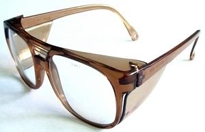 Gafas Medop Sprint