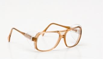 Gafas Medop Apolo