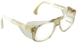 Gafas Medop Pulpo