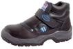 Bota Fragua Velcro Plus S2 / S3