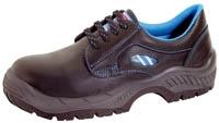 Zapato Diamante Plus S2 / S3
