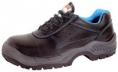 Zapato Eolo Plus S1 / S1P