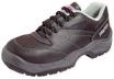 Zapato Saporo Plus Gris S1P