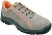Zapato Super Numan S1 / S1P