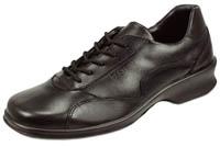 Zapato Tango Negro ci / S2