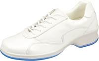 Zapato Tango Blanco ci / S2