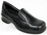 Zapato Raquel Negro ci / S2