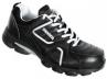 Zapato Potenza Negro